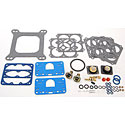 Carburetor Rebuild Kits & Gaskets