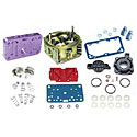 Carburetor Upgrade Kits