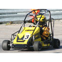 Quarter Midget Racing Parts | Jegs