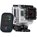 GoPro Cameras & Accessories | Jegs.com