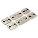 Header Adapter Plates