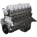 Jeep Engine & Components