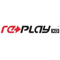 Replay XD Camera Accessories | Jegs.com
