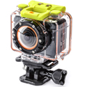 WASPcam Cameras and Accessories | Jegs.com