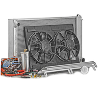 Cooling System Components Truck