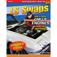 Lt Ls Engines Ponents Performance Parts Jegs. Ls Lt Books Guides. Chevrolet. 1995 Chevy 7 4 Engine Schematic At Scoala.co