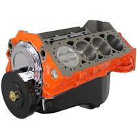 mopar engines & components