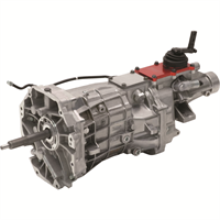 Transmissions for Sale   Performance Drivetrains   JEGS