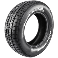 Wheels Tires Rims For Racing Packages For Sale Jegs