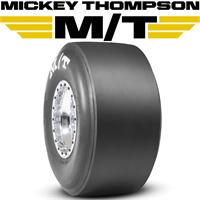 Racing Tires | Drag Slicks & Radials | JEGS