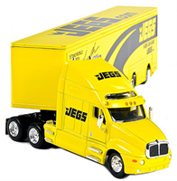 JEGS Collectibles & Gift Ideas