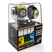 WASPcam Cameras and Accessories