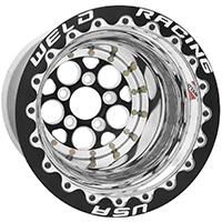 wheels 17x6 17x8 17x12 16x10 5x4 5 5x5 5 6x5 5 jegs 1970 Chevy Nova Brakes wheel