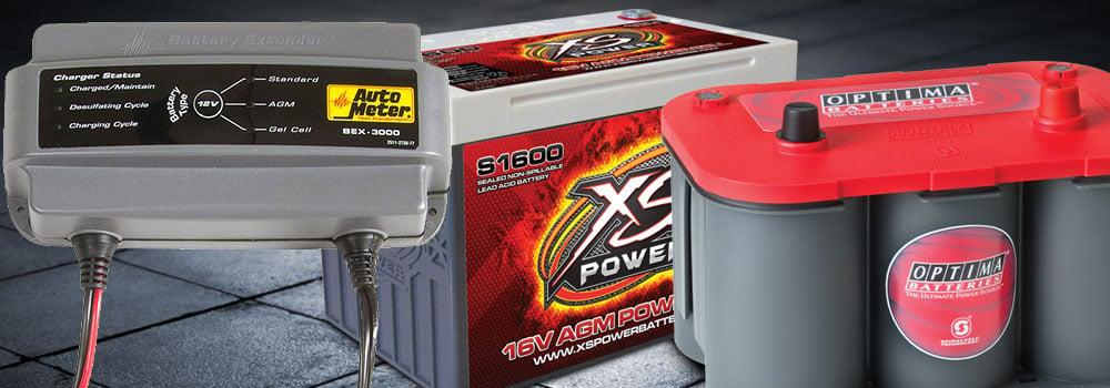 race car battery wiring kits car free printable wiring diagrams