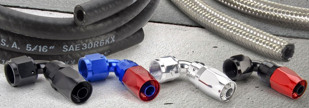 category_fittings_and_hose fittings & hoses for fuel lines jegs