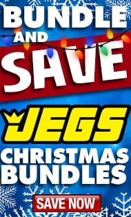 Christmas Bundles