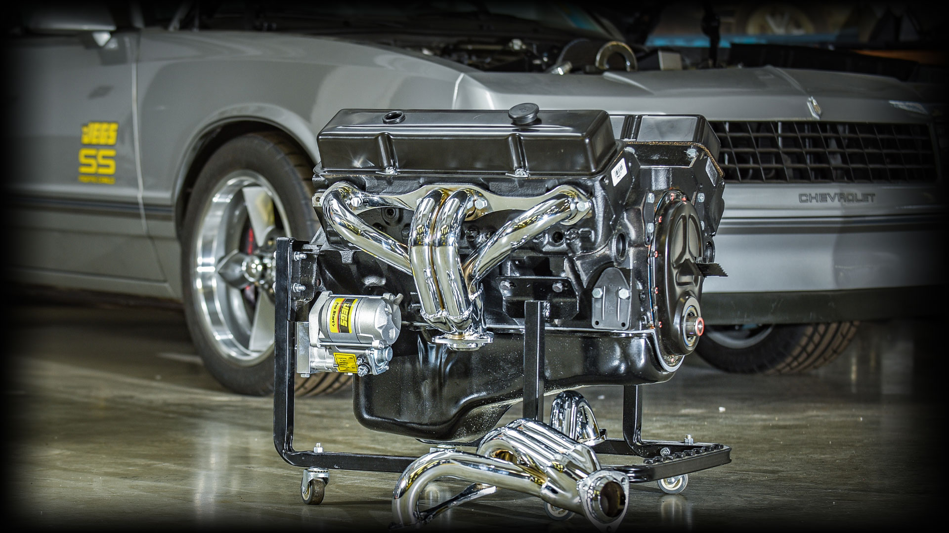 Exhaust Systems Performance Headers Mufflers Parts Jegs