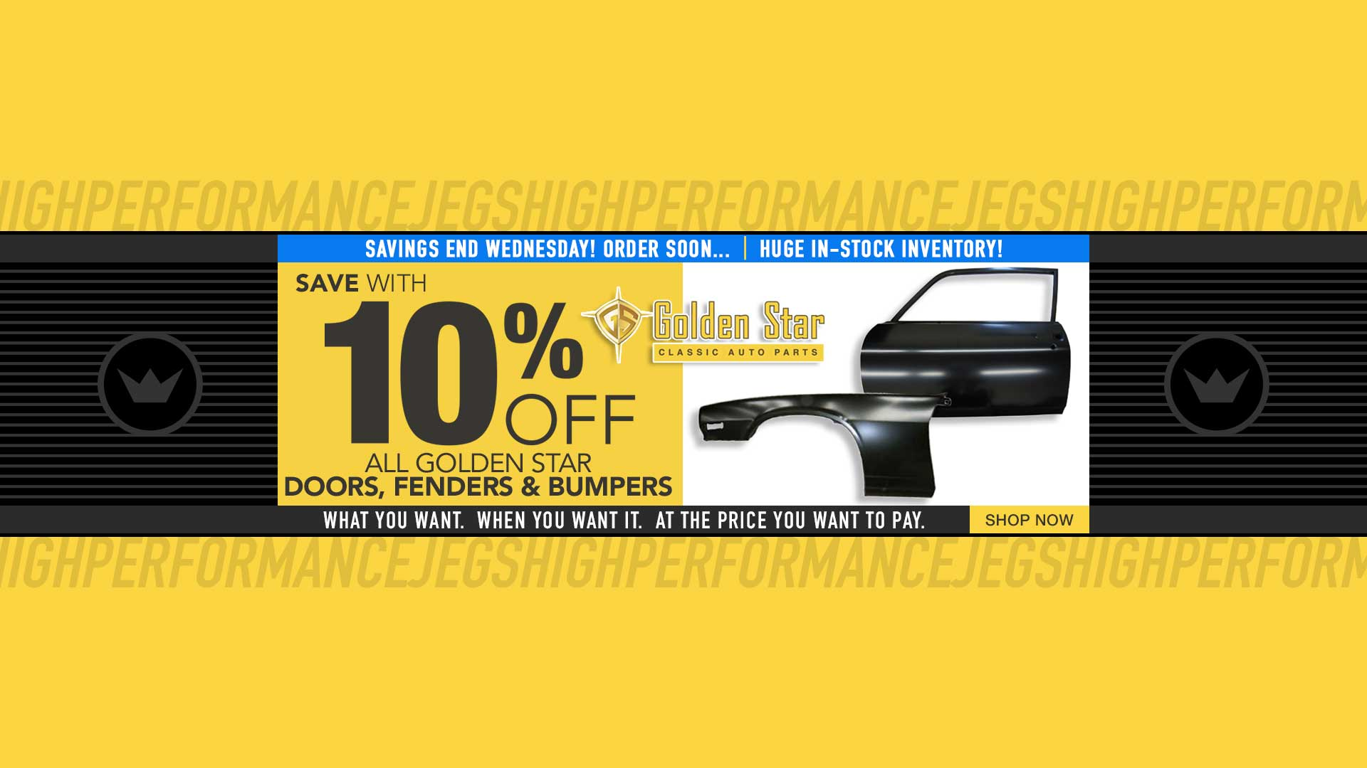 Jegs High Performance Parts Aftermarket Auto Parts Accessories