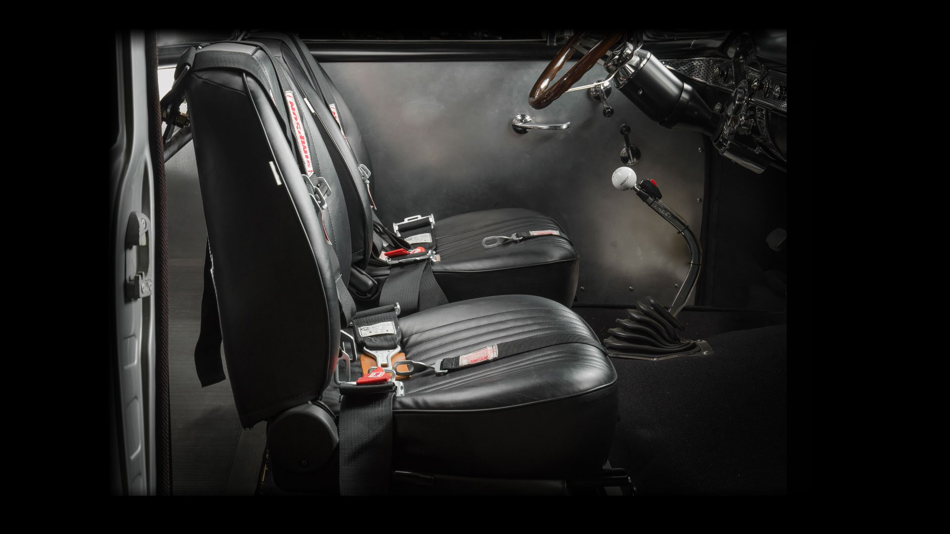 Shifters | Knobs & Accessories for Performance Transmissions