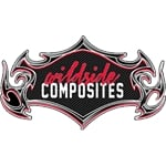Wildside Composites