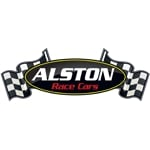 Alston Race Cars