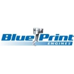 Blueprint Engines