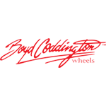Boyd Coddington Wheels