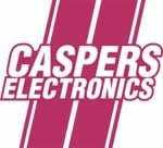 Caspers Electronics 108068 - Caspers Electronics Sealed Fuse Holder ATC