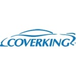 Coverking