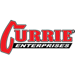 Currie 9SP375R35 - Currie Enterprises Complete 3rd Member - Ready to Install Assembly