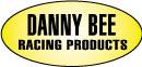 Danny Bee 1120 - Danny Bee Block Protectors
