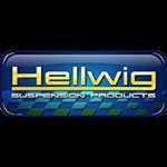 Hellwig 5700 - Hellwig Sway Bars