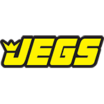 JEGS Collision