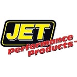 JET Modified Streetmaster Rochester Quadrajet Carburetors   JEGS