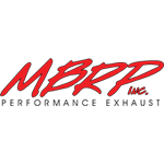 MBRP Focus ST 2 0L Turbo Exhaust Systems | JEGS