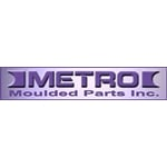 Metro Moulded Parts
