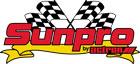 Sunpro CP9015 - Sunpro Code Scanners