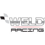 Weld Racing T56P7100C48A - Weld Racing Forged T56-Series Polished Truck Wheels