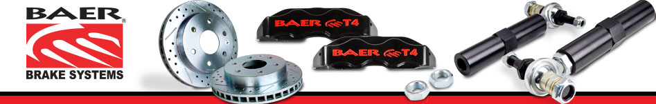 136 mfr X275 Contingency program for BAER BRAKES 2012
