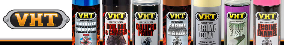 Vht Paint Vht Coatings Vht Fabric Dye Free Shipping