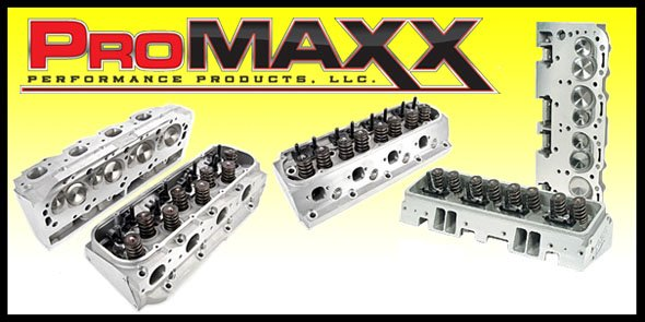 ProMaxx Performance