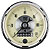 Auto Meter Prestige Antique Ivory Gauges
