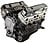 Blueprint-Engines-Big-Block-Chrysler-493ci-Stroker-525HP-590TQ