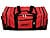 Longacre-Racing-Products-Gear-Bag