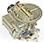Holley-2300-Marine-2-bbl-Carburetor