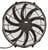 JEGS-Low-Profile-Heavy-Duty-Electric-Fans