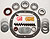 JEGS-Differential-Installation-Kits-with-Koyo-Bearings