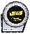 JEGS Magnetic Angle Finder