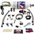 Nitrous-Express-Lightning-Direct-Port-Motorcycle-Nitrous-System
