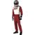 Simpson-STD-F19-2-Layer-Driving-Suit